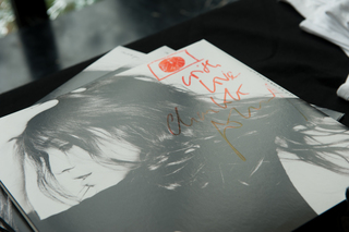 hope and love for japan-016.jpg
